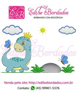 Dino Edi 5 - Foto 2