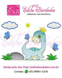 Dino Edi 5 - Foto 5