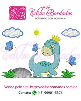 Dino Edi 5