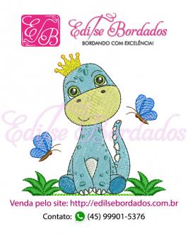 Dino Edi 6 - Foto 1