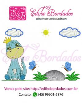Dino Edi 6 - Foto 2