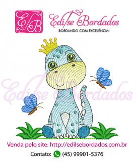 Dino Edi 6 - Foto 4