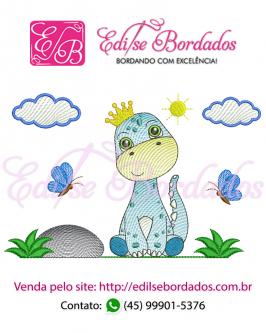 Dino Edi 6 - Foto 5