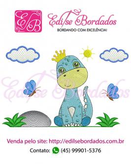 Dino Edi 6
