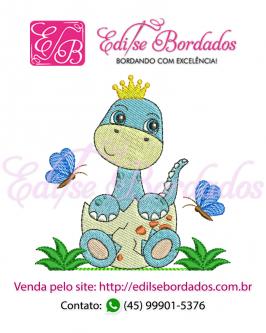 Dino Edi 7  - Foto 1