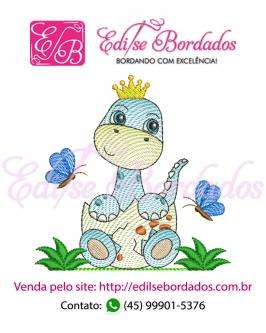 Dino Edi 7  - Foto 4