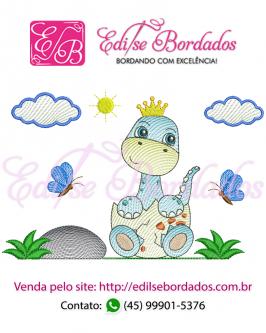 Dino Edi 7  - Foto 5