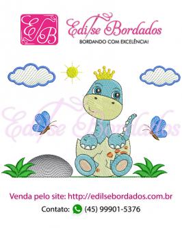 Dino Edi 7