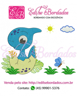 Dino Edi 9  - Foto 2