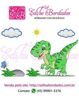 Dino Edi 11 - Foto 2