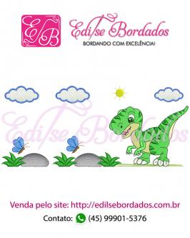 Dino Edi 11 - Foto 3