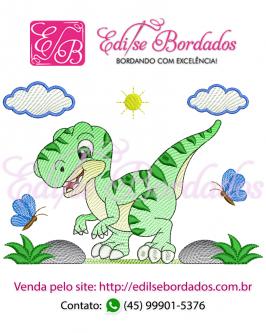 Dino Edi 11 - Foto 5