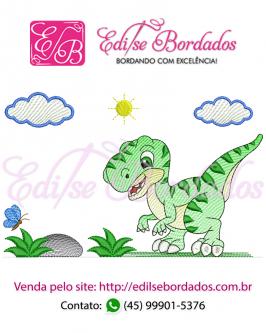 Dino Edi 11 - Foto 6