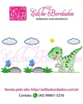 Dino Edi 11 - Foto 7